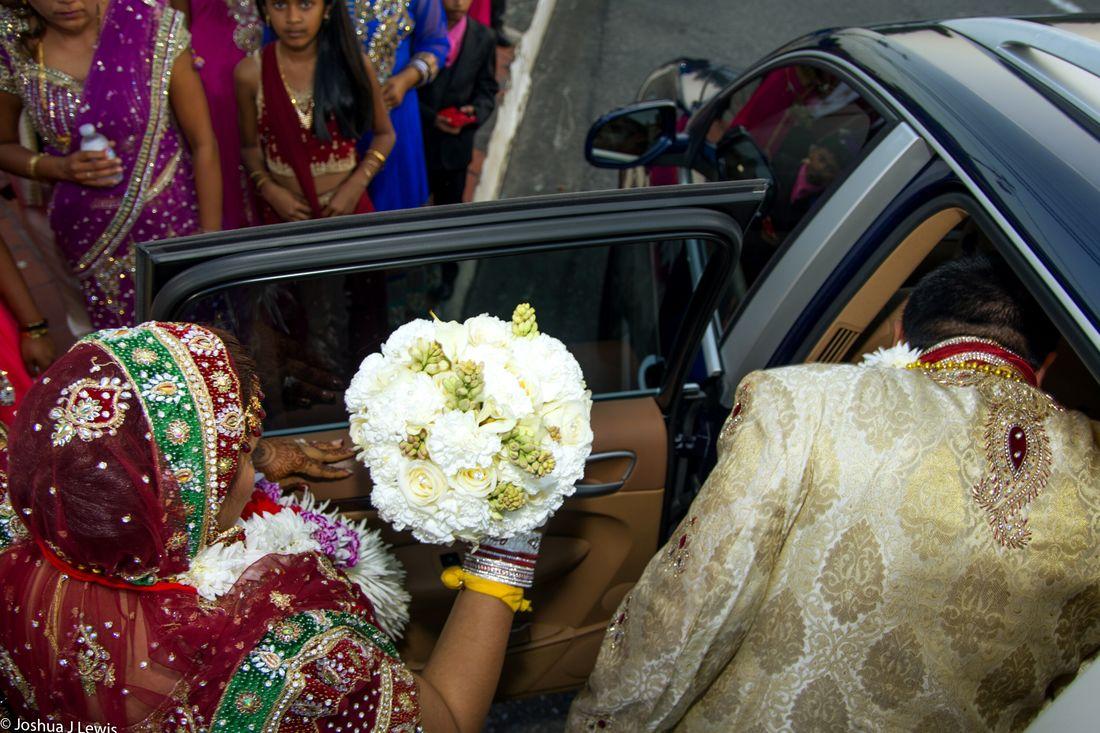 CrazyShot Caribbean Bokeh People Still Life Trinidad And Tobago Eye4photography  Wedding Photography Love Flowers