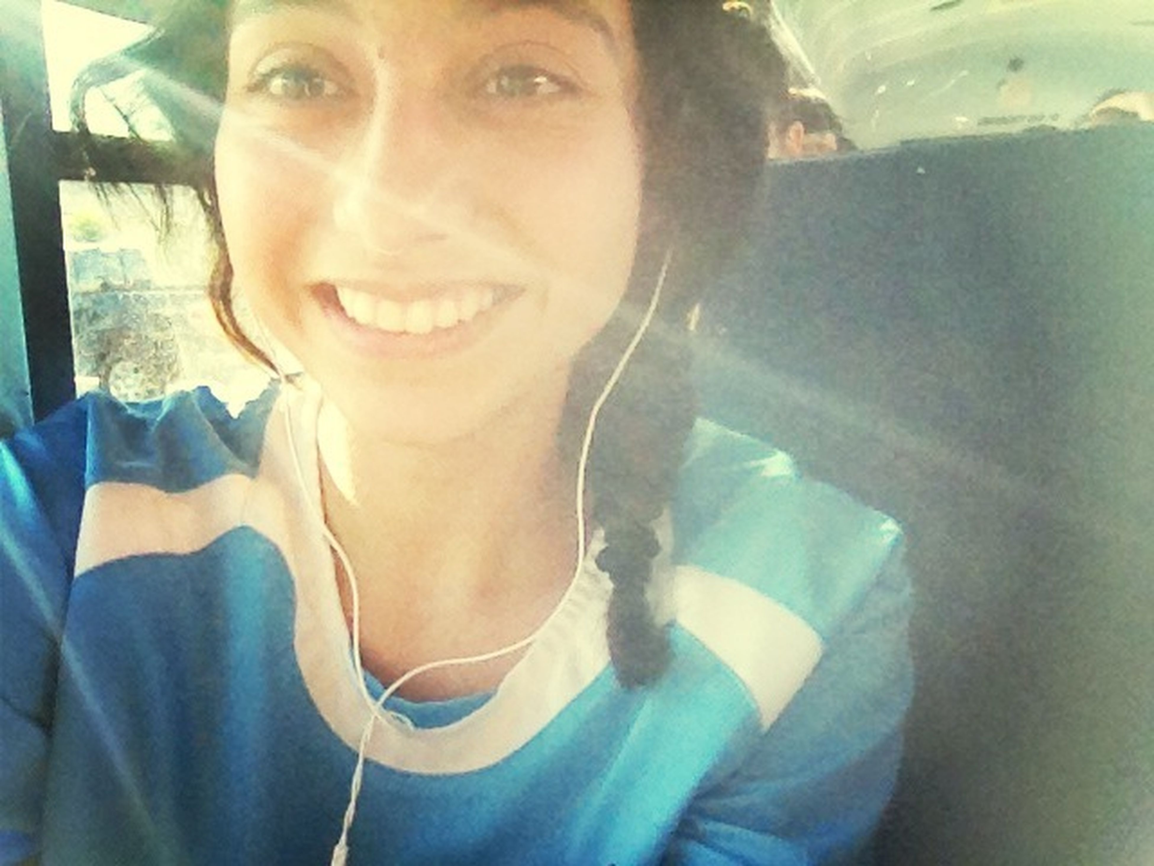 When I was on my way to gilroy to play soccer by the way we won 2-0 #soccer #won #gilroy