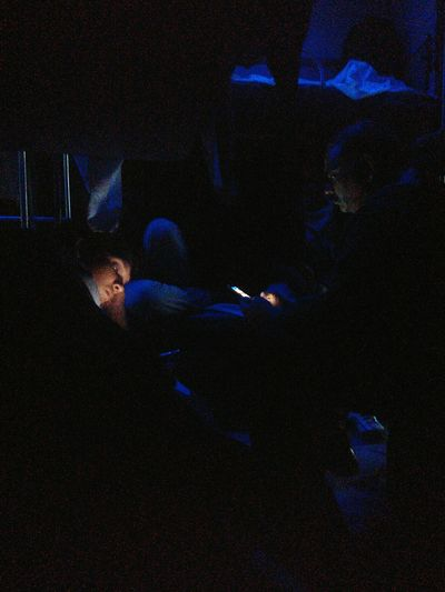 Travelling To The North Boredom Kills  Internet Browsing Stories Fruends Schön Nord Indien Midnight People Are Sleeping We Are Awaken Nightowls🌌