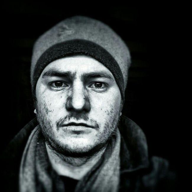 sălfportret Localsmd Mording2013 самострел я eu me