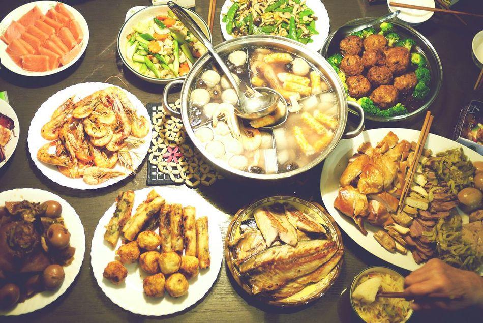 Beautiful stock photos of restaurant, Bowl, Chinese Food, Choice, Chopsticks