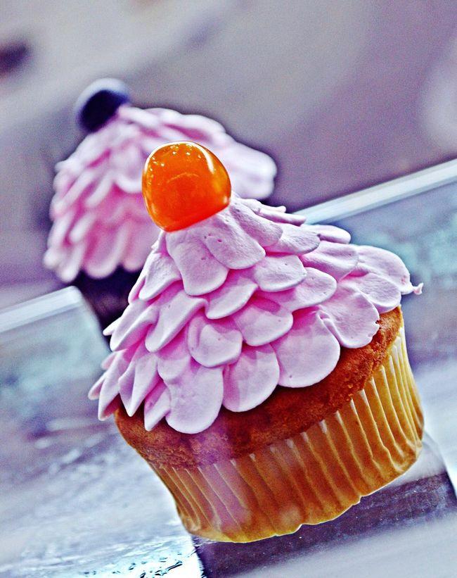 Pastel Power Cupcakes Gulfood2016 Aramtec Foodtography EyeEm Best Shots EyeEm Gallery