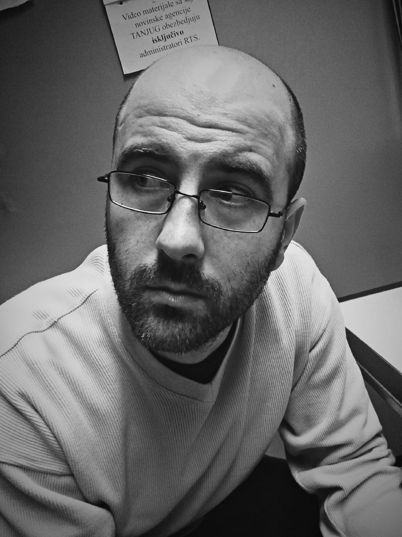 Aleksandar Pavlovic, il. el. grafike