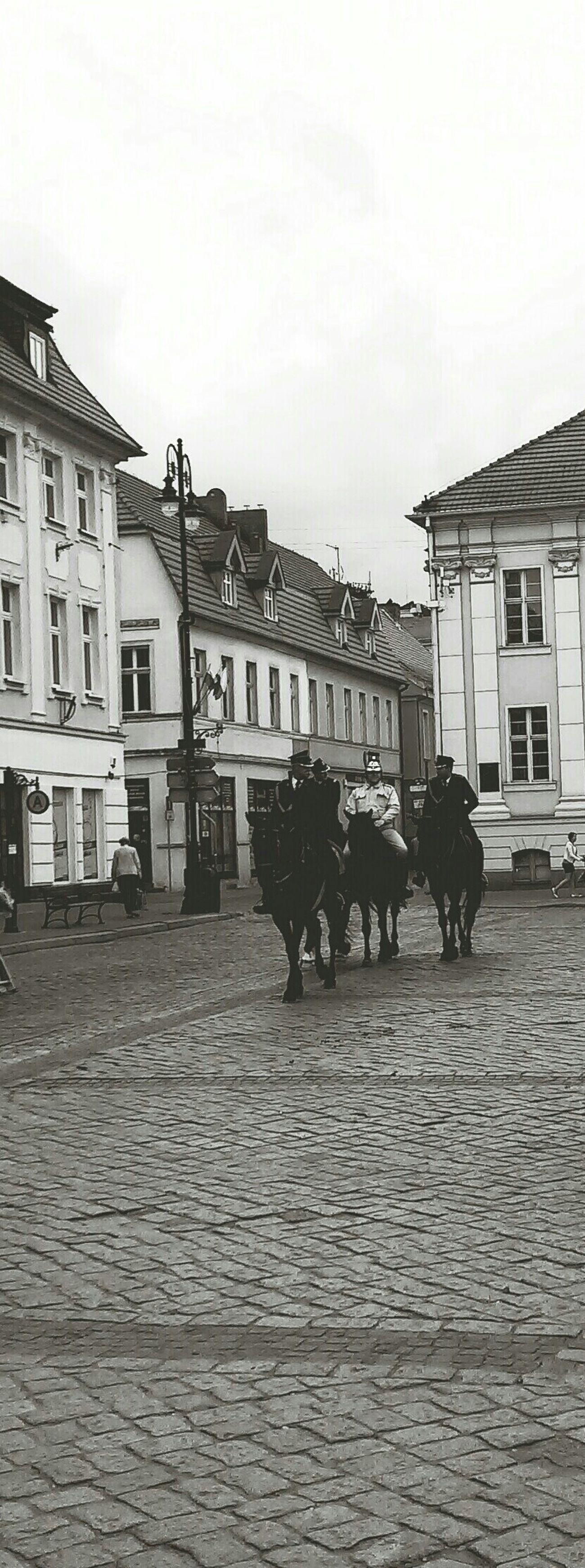 Bydgoszcz Hometown