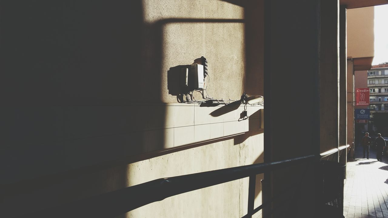 Close Up Street Photography FVDStudio Shootshareinspire Light And Shadow Samsungphotography EyeEm Best Shots - Architecture EyeEm Gallery Eyeem Mornings Wallstreet WallStreetJournal Wall Art Sun Fresh On Eyeem  Great Atmosphere Good Morning Wakeup Stears Ligths In The City Shadows & Lights Pictureoftheday