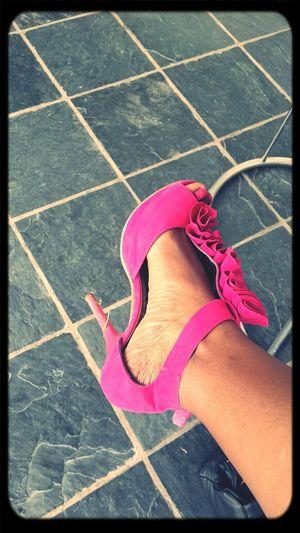 shoeholic Shoes <3 Prettythings GirlsStuff