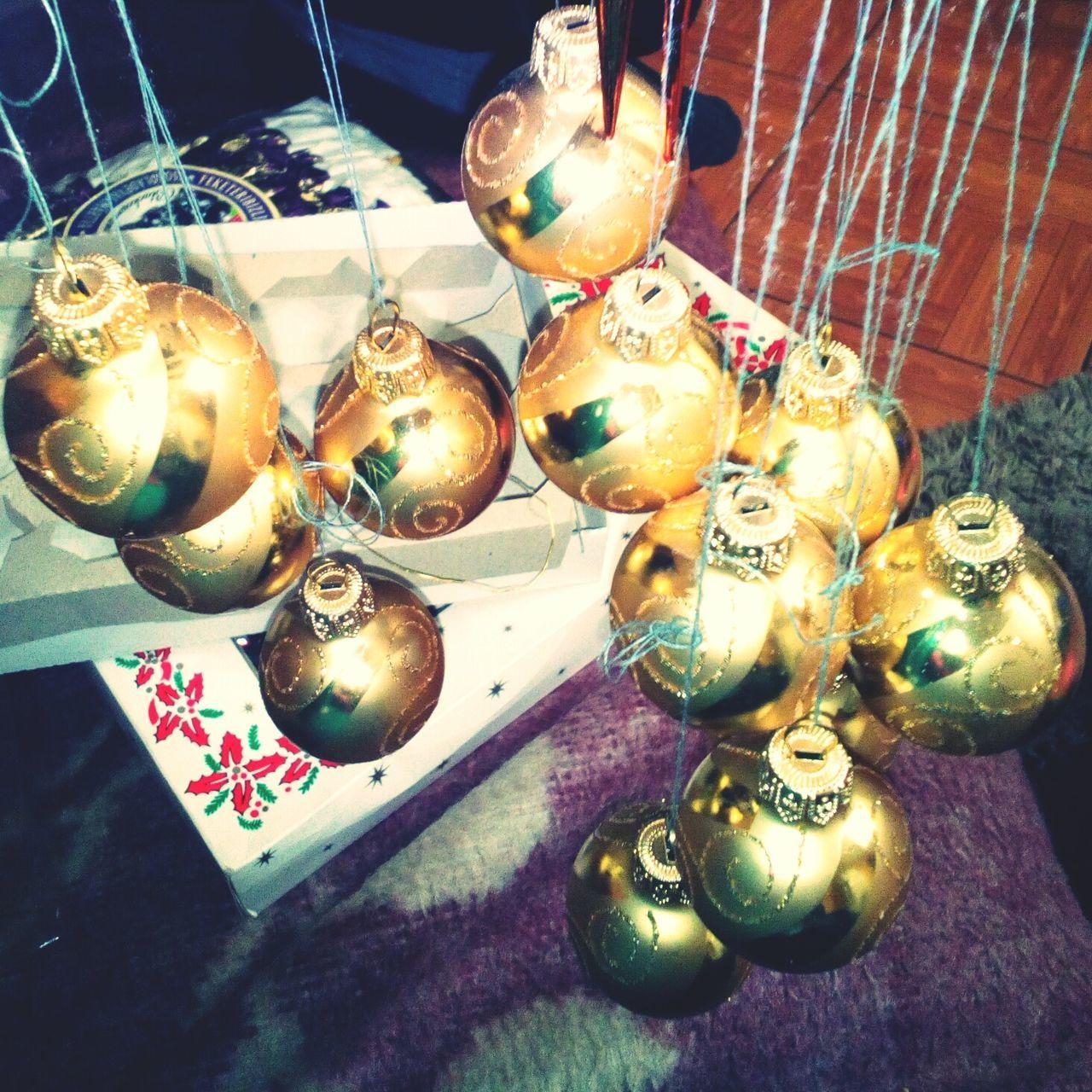 Christmas Lights Christmas Decoration Christmas Decorations Christmas 2016 Christmas🎄 Christmas Tree Christmas Time Christmas Party Christmas Day