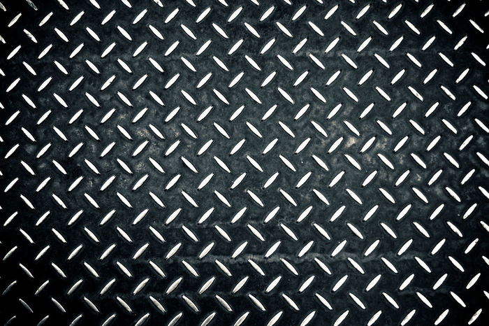 Al Now EyeEm Ready   Abstract Backgrounds Brushed Metal Close-up Crisscross Day Diamond Plate Full Frame Geometry Indoors  Metal No People Pattern Repetition Seamless Pattern Textured