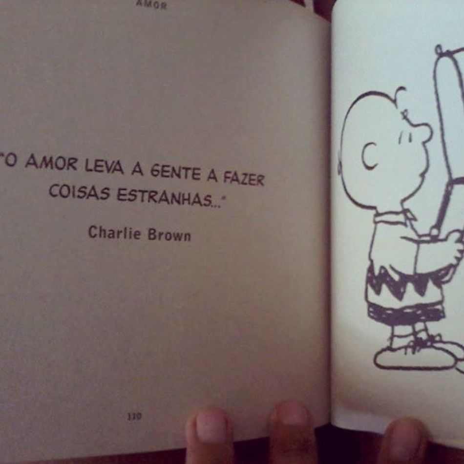 Muito estranhas... :) Peanuts Charliebrownandsnoopy Snoopy s2