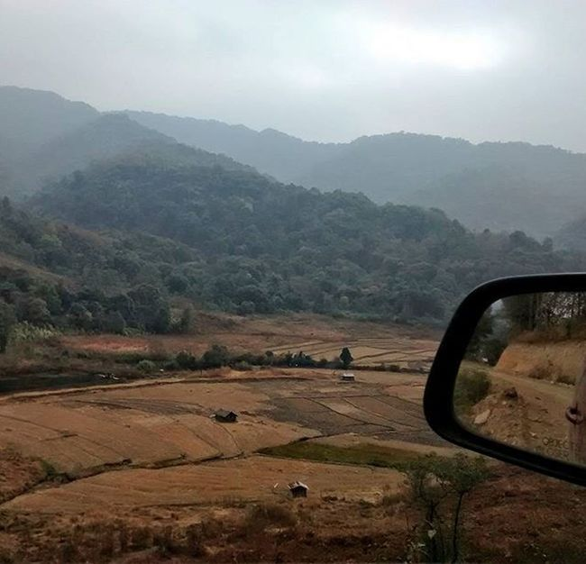 It's goodbye Nagaland... For many weeks. 😱😕👣👣👣 That is, if I can find a cab to Dimapur airport today, and if my Air India flight actually takes off, only then. Madras, Cochin, Kottayam, Bangalore, Masinagudi, maybe Goa and Delhi, Here I come.... 😀😉🏃🏃😎 Nagaland IndiaTrail Byebye Madras Cochin Kottayam Bangalore JungleHut Holiday Roadtrip