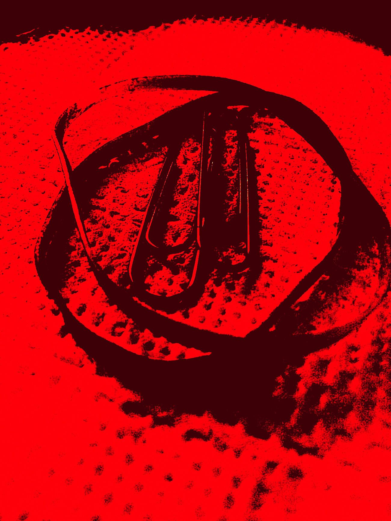 Red Background Close-up Comments Welcome Firsteyeemphoto First Eyem Photo Artistic Testing EyeEm FirstEyeEmPic Question Everything Testing Tesing, 1 2 3 EyeEm Textured  Comments Plz