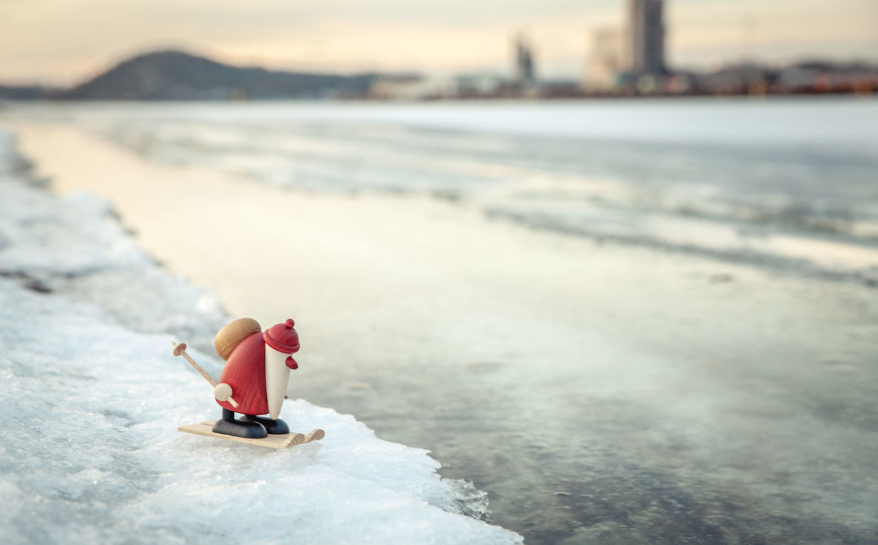 Beautiful stock photos of santa claus,  Architecture,  Art And Craft,  Beauty In Nature,  Built Structure