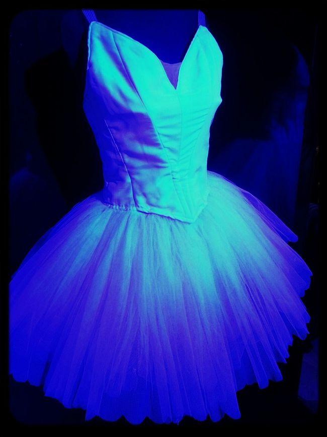 Danse Costume