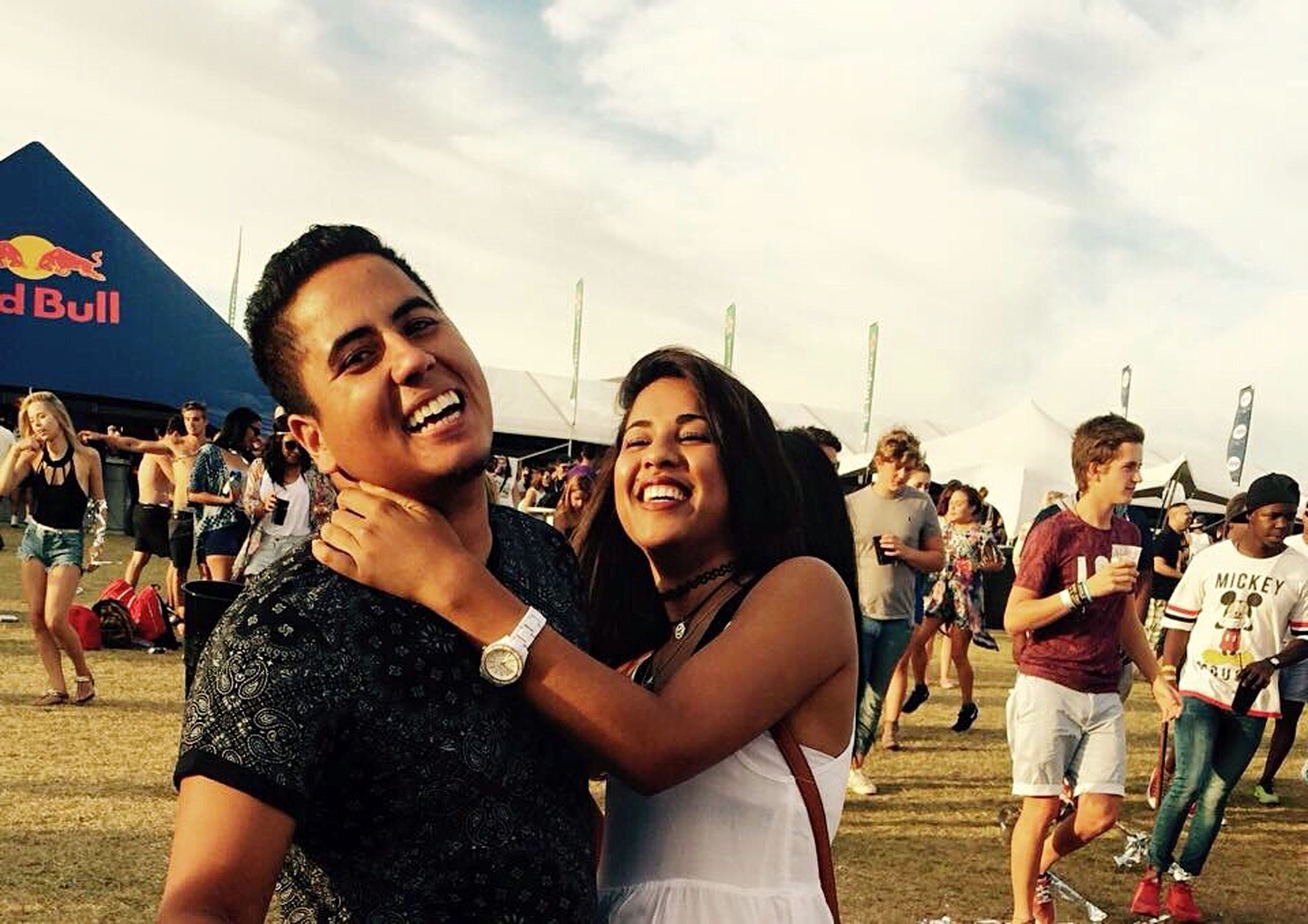 Ultra Music Festival Best Time Of My Life Edmlifestyle Everytime I Get A New One Its Money Well Spent!! Ultra Cape Town
