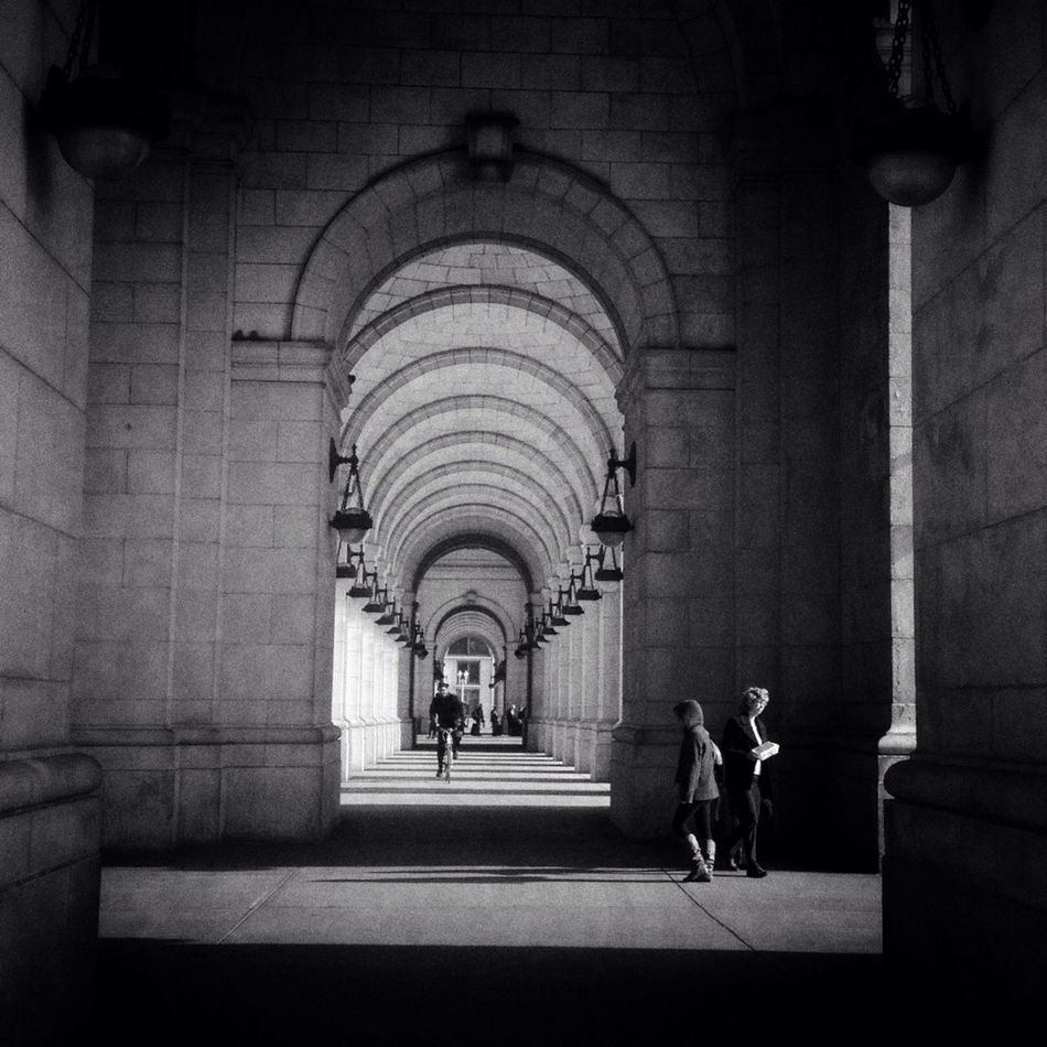 Streetphotography Fltrlive