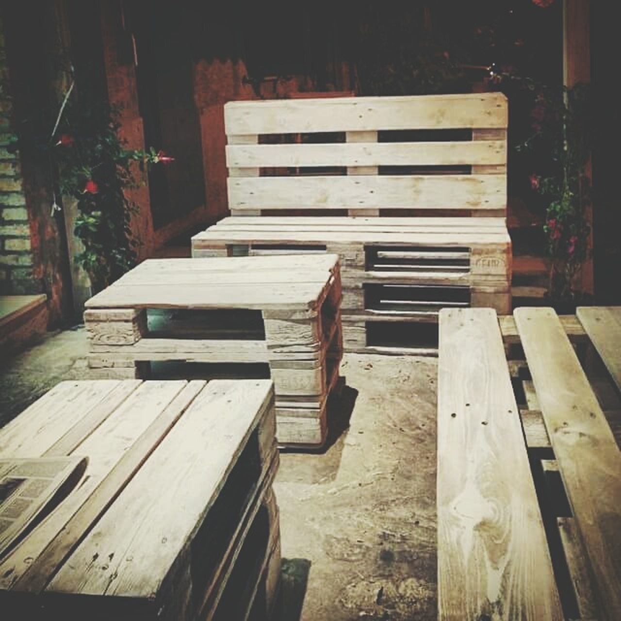 wood - material, timber, no people, table, indoors, day, close-up