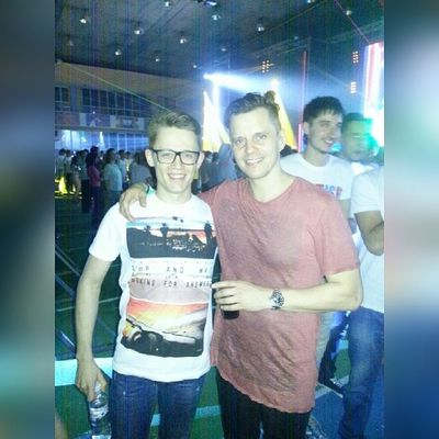 Thanks @christianburns_ for the amazing night! Trancefamily Antonywaldhorn Armadamusic ASOT edm instamoment armada astateoftrance omwn6 omwn christianburns Trance music