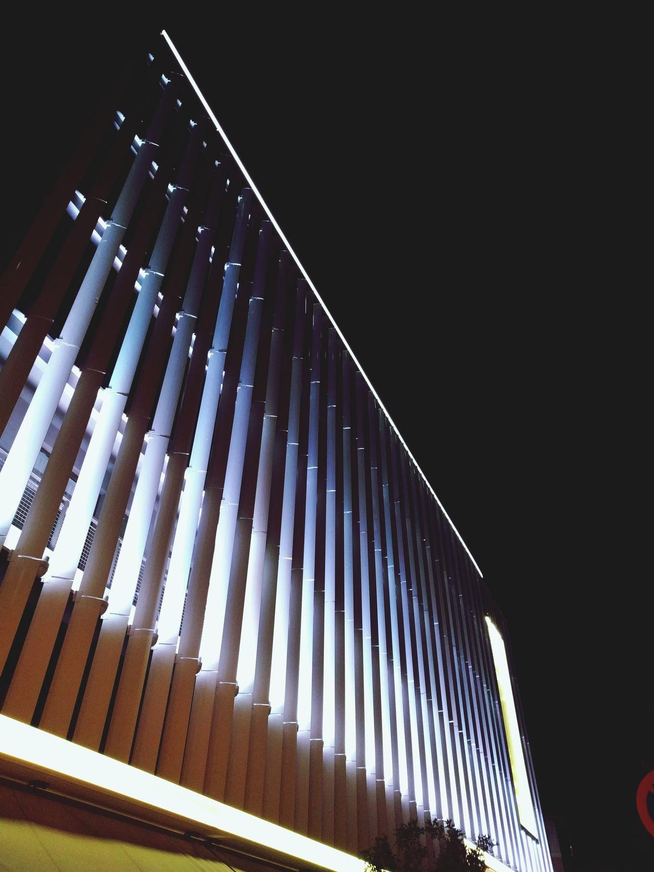 Hotel Line Night Architecture Black Background Eye4photography  Eye4photography  Eyeemphotography EyeEmNewHere The Week Of Eyeem Enjoying Life Colour Of Life Eyeemphoto Architecture