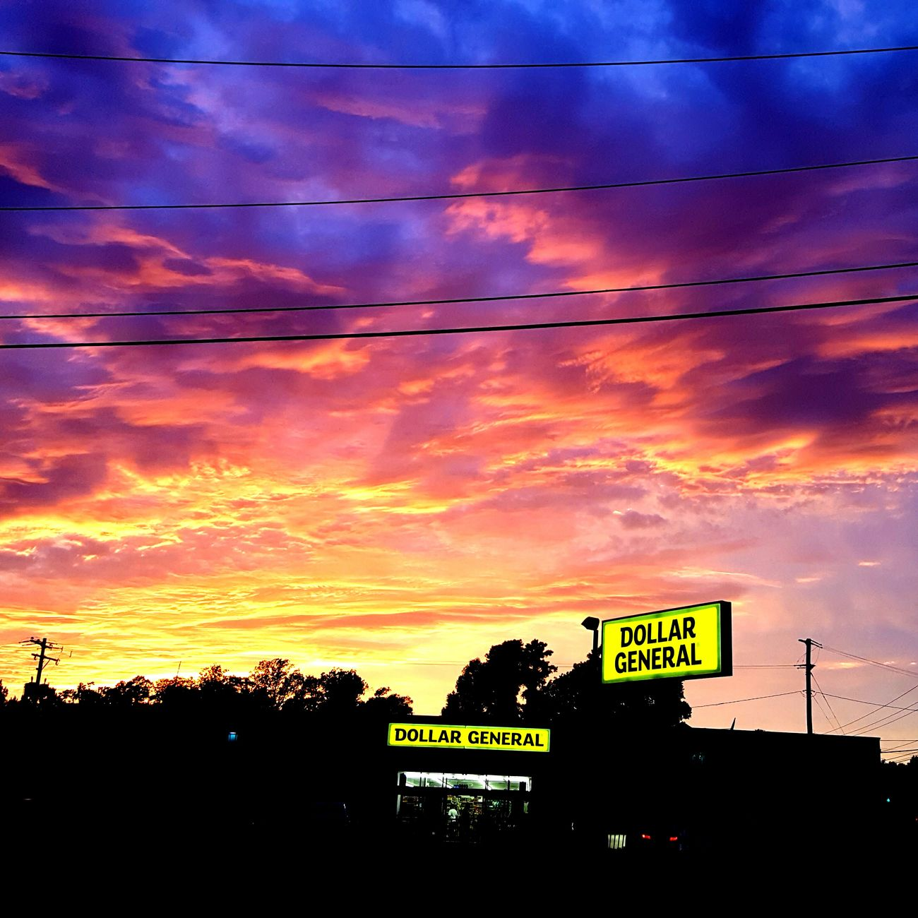 Cloud - Sky Text Silhouette Sunset Communication Western Script Sky Cloud - Sky Cloud Cable Scenics Outdoors Dramatic Sky Cloudy Tranquil Scene Power Line  Nature Atmosphere Vibrant Color Cloudscape Outline EyeEm Masterclass Cloudporn Shootermag RVA