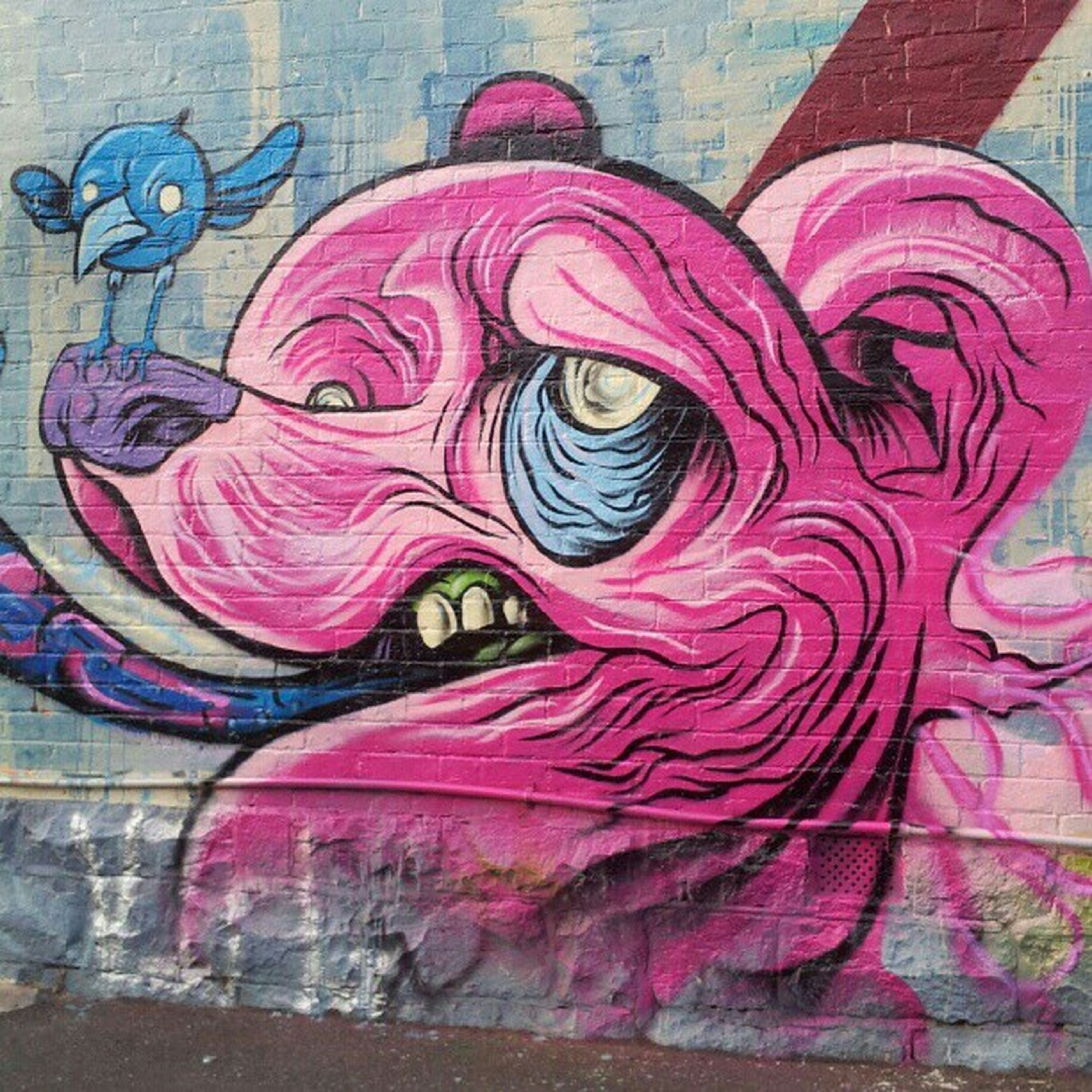 art and craft, art, creativity, multi colored, indoors, design, pattern, floral pattern, wall - building feature, decoration, craft, human representation, animal representation, graffiti, ornate, textile, fabric, no people, mural, full frame