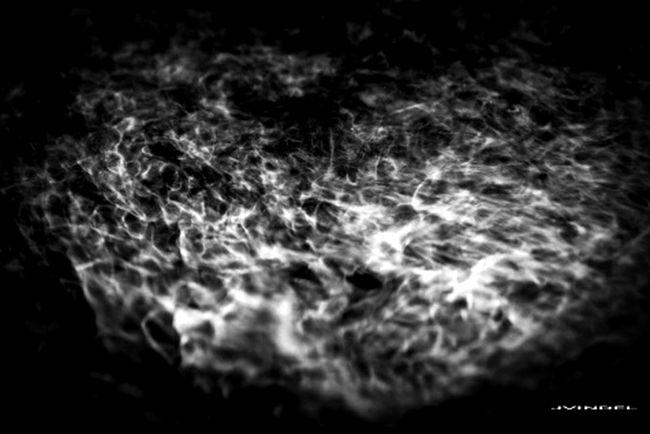 Abstract Abstractart Blackandwhite EyeEm Best Shots