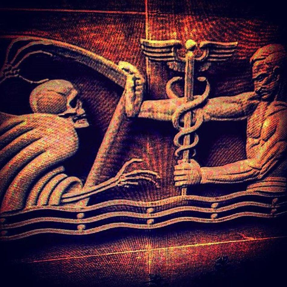 Wardingdeath Medicine Psych Psychology Healer Healing Healed HEAL Medical Mind  Body Power Strength Perspective Growth Change Elaboration Fuckoff Reaper Immortality Eternal Fullspiral Infinity Starstuff Galaxies gazedwide thereisnodeath