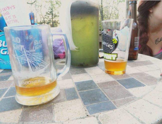 Beers GBhits Friends Outside Weed Music Vinos Beer