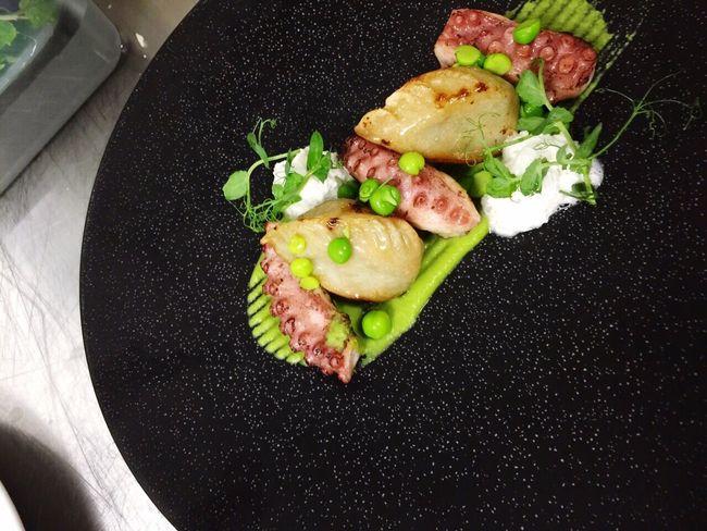My World Of Food Cheflagna Scarpetta A Taste Of Life @cheflagna