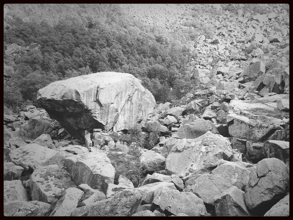 Stones Landscape_photography Nature Photography Light And Shadow Summer Glacier Shadow Rock Black And White Blackandwhite Photography Rough Stone Masive Masif