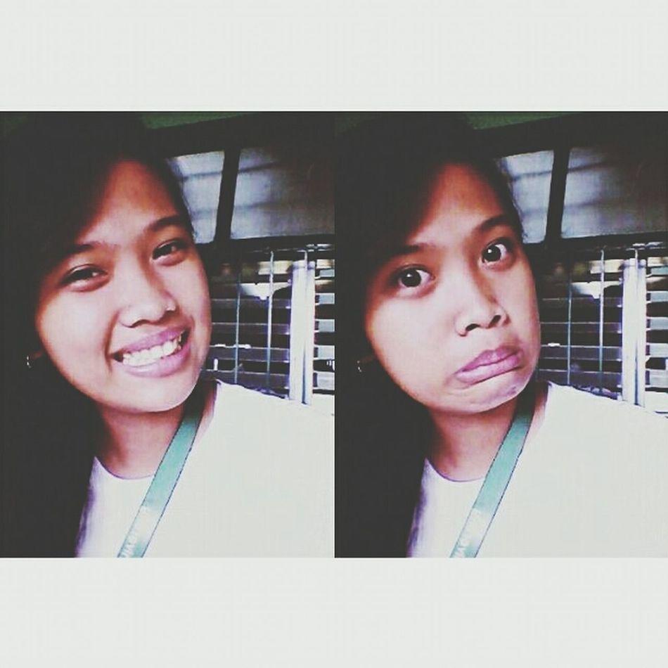 Taking Photos Weird Me ♥♥♥