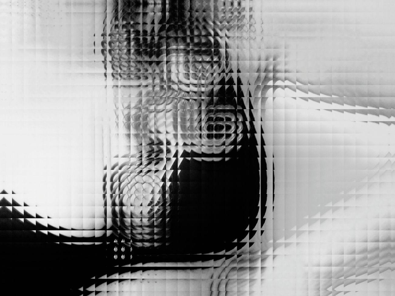 Sensual_woman Art, Drawing, Creativity Portrait Of A Woman Woman Of EyeEm Selfie ✌ Beautiful Woman Femmefatale Females Women Blackandwhitephotography