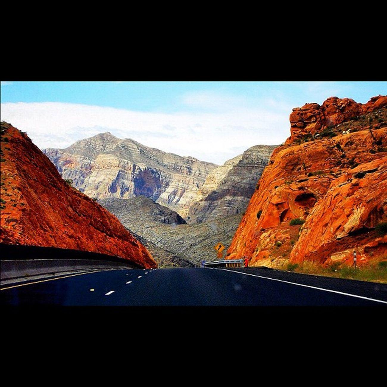 Arizona #arizona #honkTravel Arizona Honktravel