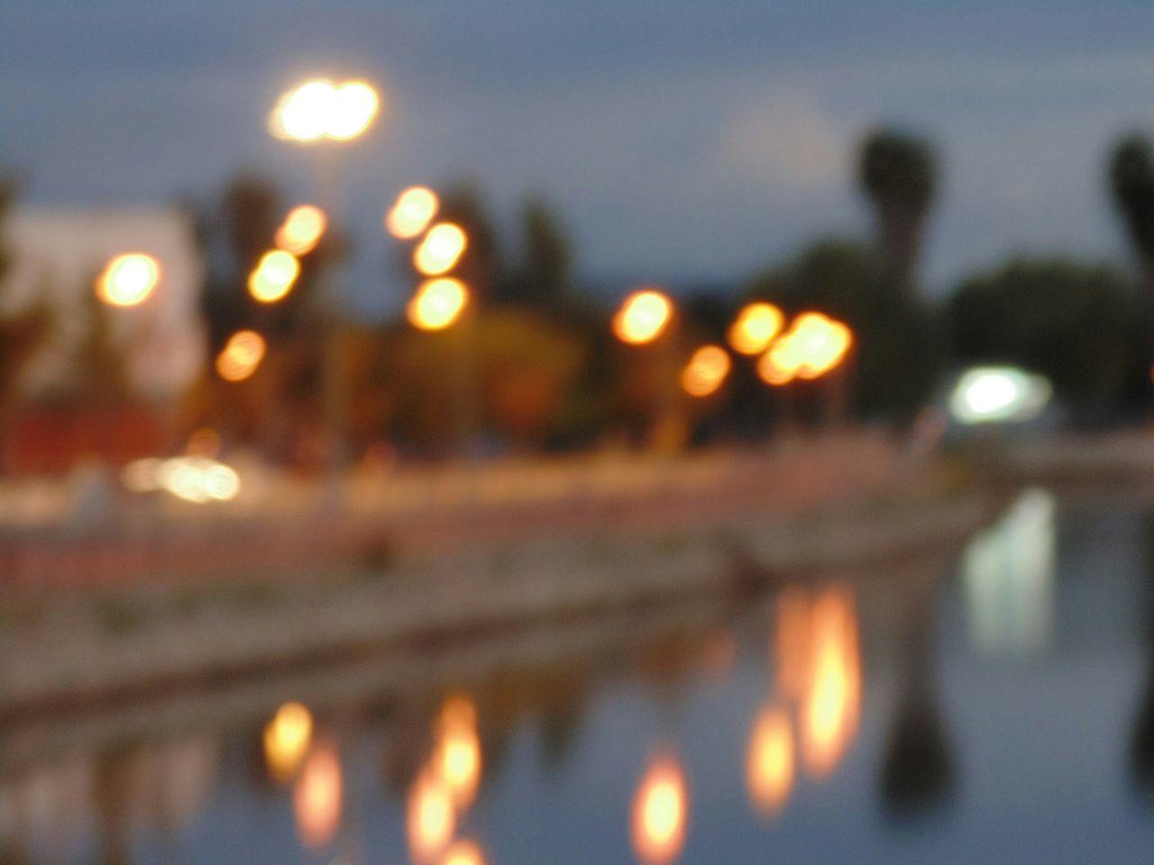 Glitch EyeEm Best Shots - No Edit Moita EyeEm Glitch Art Moita Taking Photos EyeEm EyeEm Gallery Night Lights Cities At Night