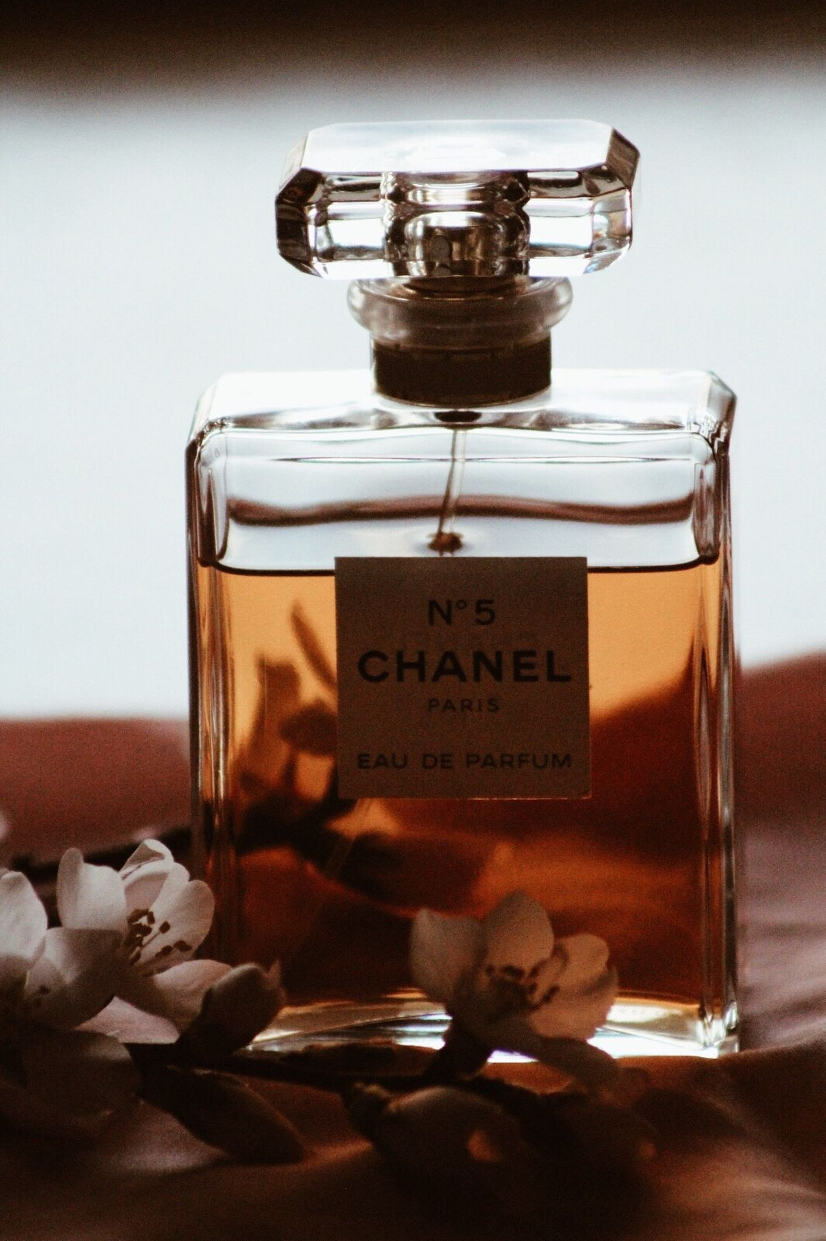 Photography EyeEmNewHere Perfume Chanel Chanel5 Paris Aisiphotography9