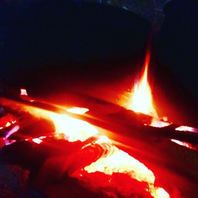 Família Real Altura Tiempo Raza Costumbre Fuego 🔥 Real Life Ley Lena Sierra Peru Mundo