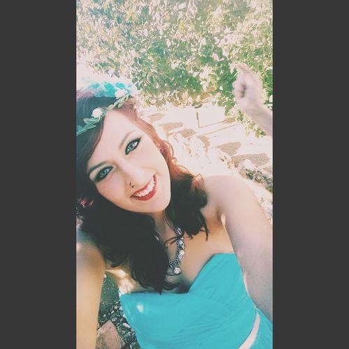 Blue paradise💋 Lovely Girls Beautiful Love Beauty Life Enjoying Life Beautiful Girl Pretty Girl Style Princess Redhair Sweat First Eyeem Photo Cute♡ Pretty♡ Beautiful ♥ Supergirl Sweet♡ Spain ✈️🇪🇸 SexyGirl.♥ Cutegirl Sensual_woman Autumn🍁🍁🍁 BlueEyes