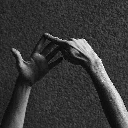 Sign language. Letter 'E'. Close-up Deaf Deafworld EyeEmNewHere Finger Hand Hands Human Body Part Human Hand Human Skin Language Letter E Palm Palms Real People Sign Sign Language Signs Skin Universal Language