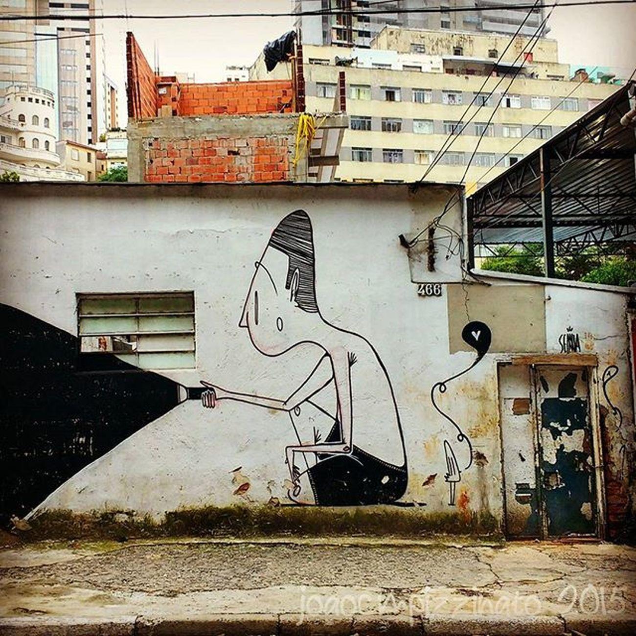Graffiti Graffitiart Art Streetart UrbanART Streetphotography Urban Streetphoto_brasil Colors City Belavista Saopaulo Brasil Photograph Photography Jj_urbex Urbexbrasil Urbexsp Flaming_abstracts Mundoruasp Olhonaruasp