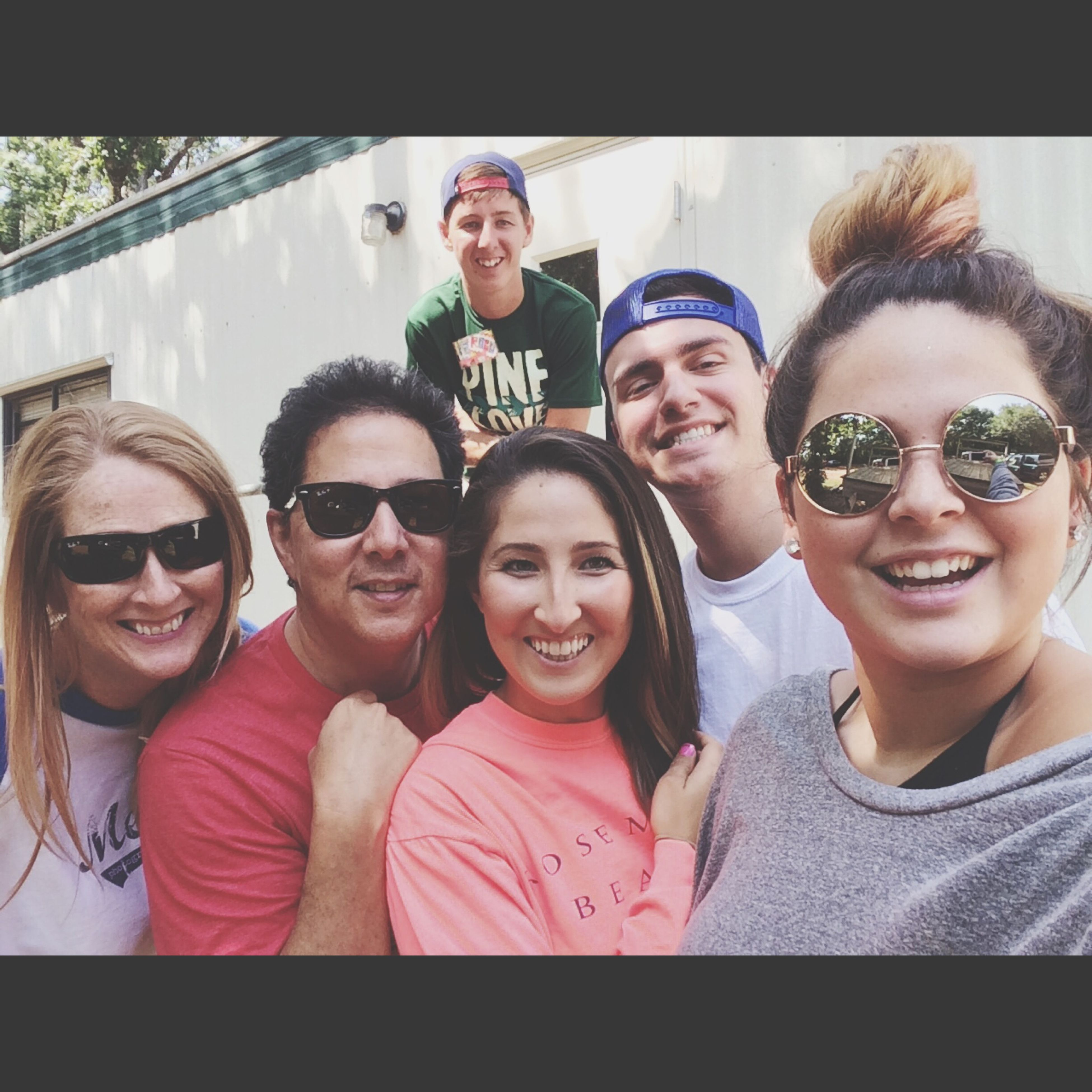 togetherness, bonding, lifestyles, person, leisure activity, portrait, looking at camera, happiness, smiling, love, friendship, front view, young adult, enjoyment, fun, young women, casual clothing