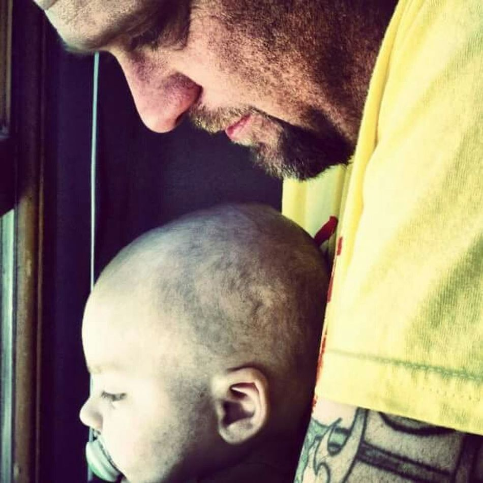 Baby Love Babylove Baby Boy Boyfriend❤ Grandpa Capture The Moment Mymoformovember