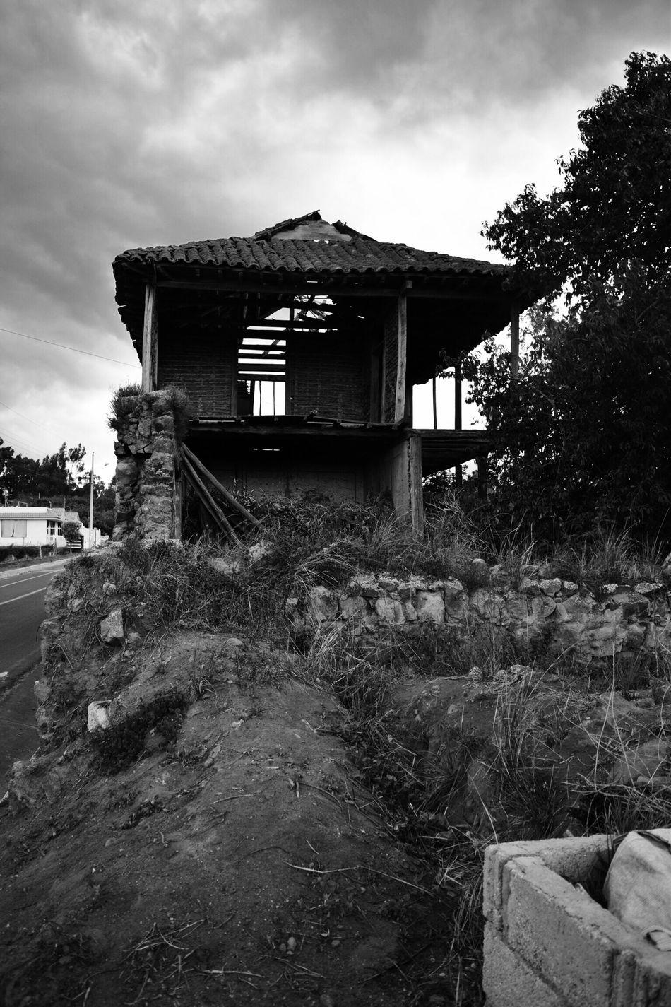 Cevallos Ambato Temblor Earthquake Volcanic  Destruction Destruction Can Be Beautiful EyeEm Best Shots EyeEm Gallery EyeEmBestPics EyeEmNewHere Carnival Crowds And Details