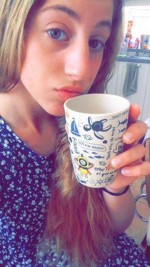 בוקר Coffee Time בלי ביהס נוהל יא׳