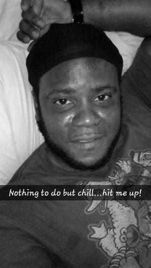 Snapchat hit me up @fatboi78