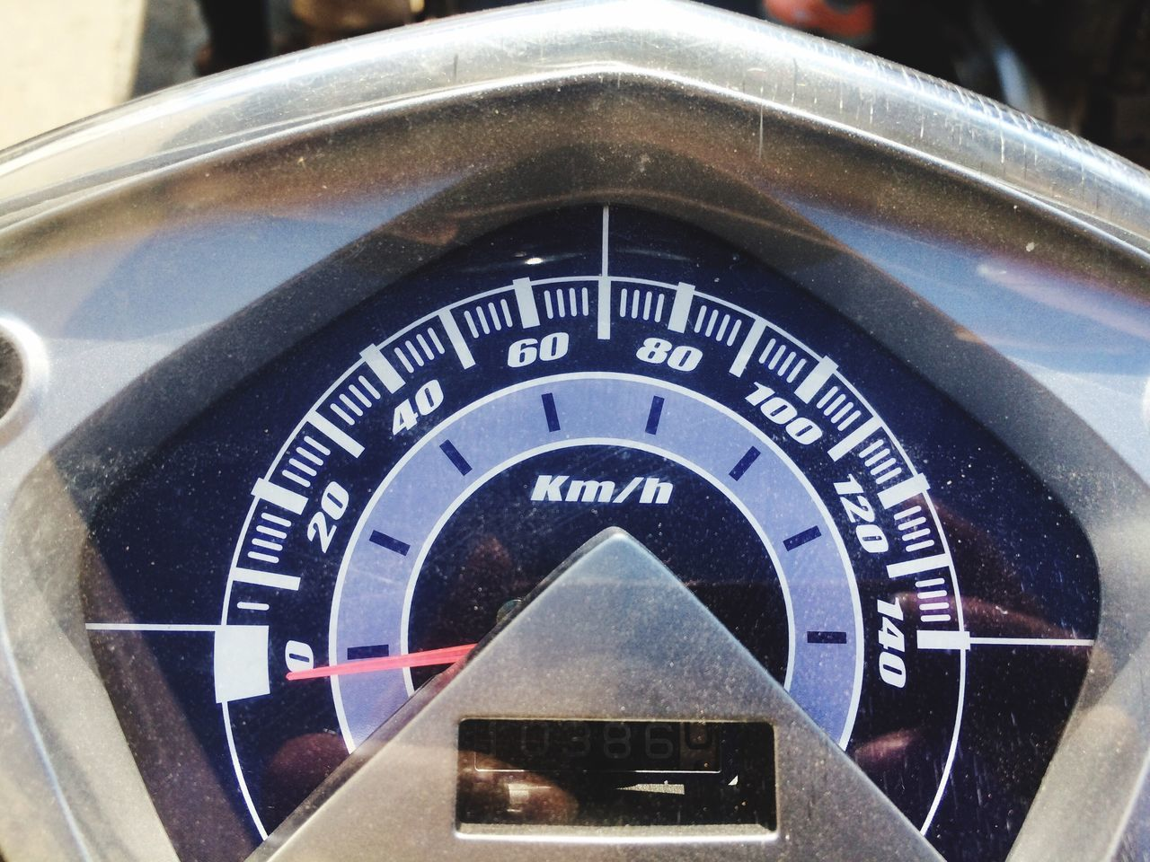 Number Close-up Meter - Instrument Of Measurement Speedometer Transportation No People Dashboard Gauge Day Outdoors