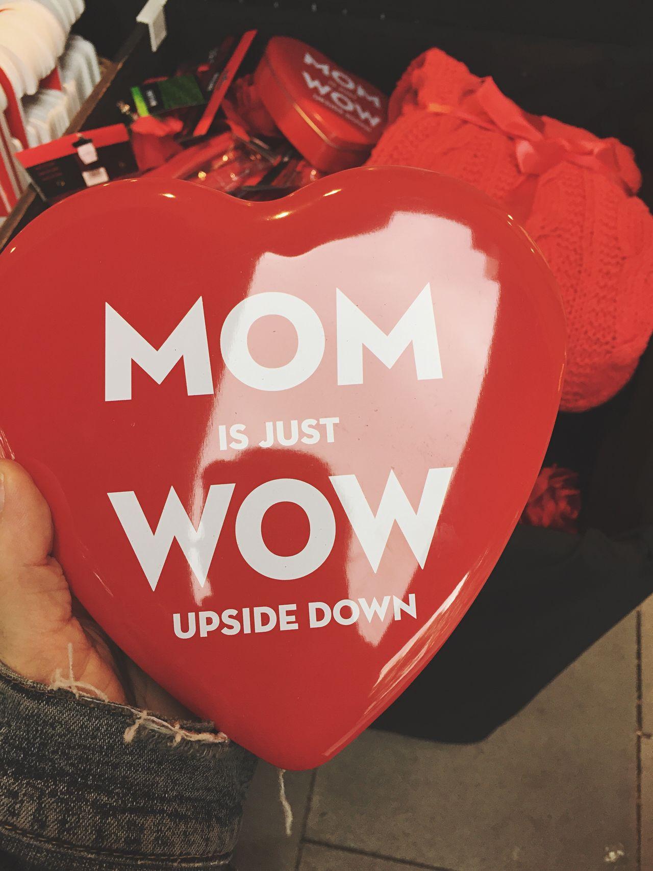 Selfpraise Praise all Moms Of Eyeem