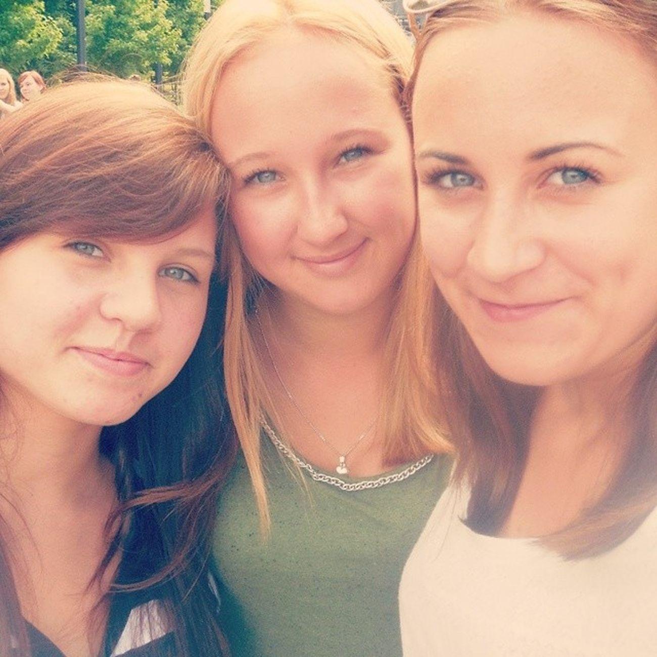 Piekne Dziewczynki Tesknimy Wspominamy trzeba się spotkać :)