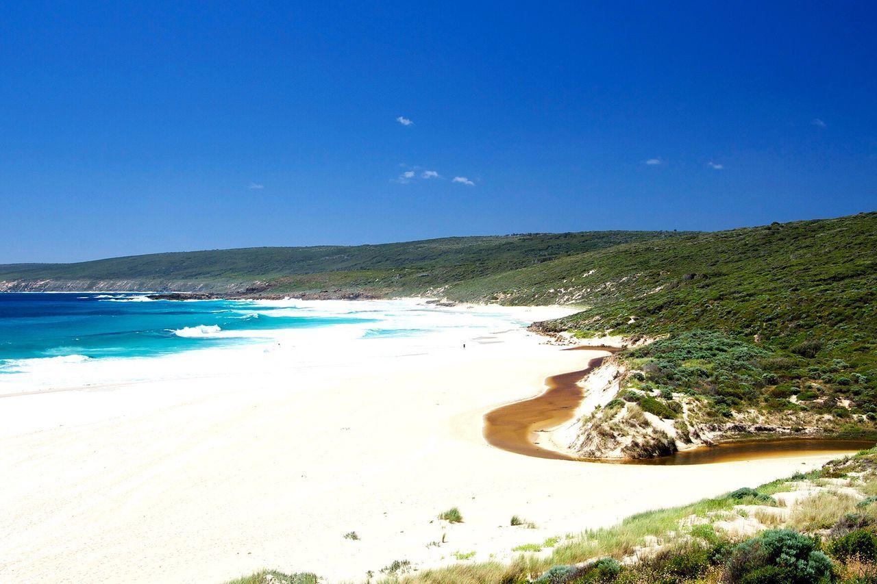 Smiths beach Beach Nature Nature Photography Australia Western Australia Yallingup Travel Destinations
