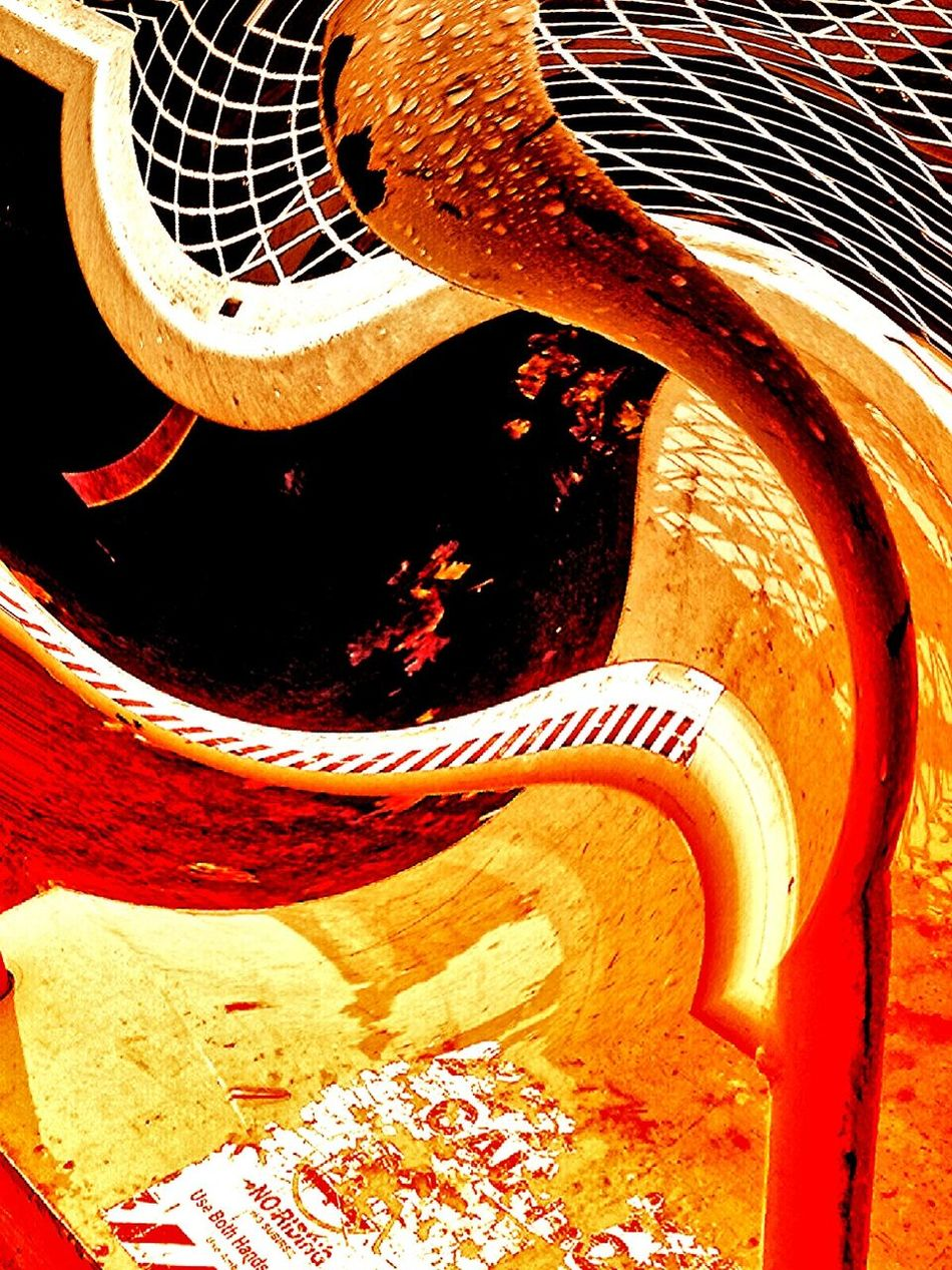 Distort Check This Out Andrography Cart
