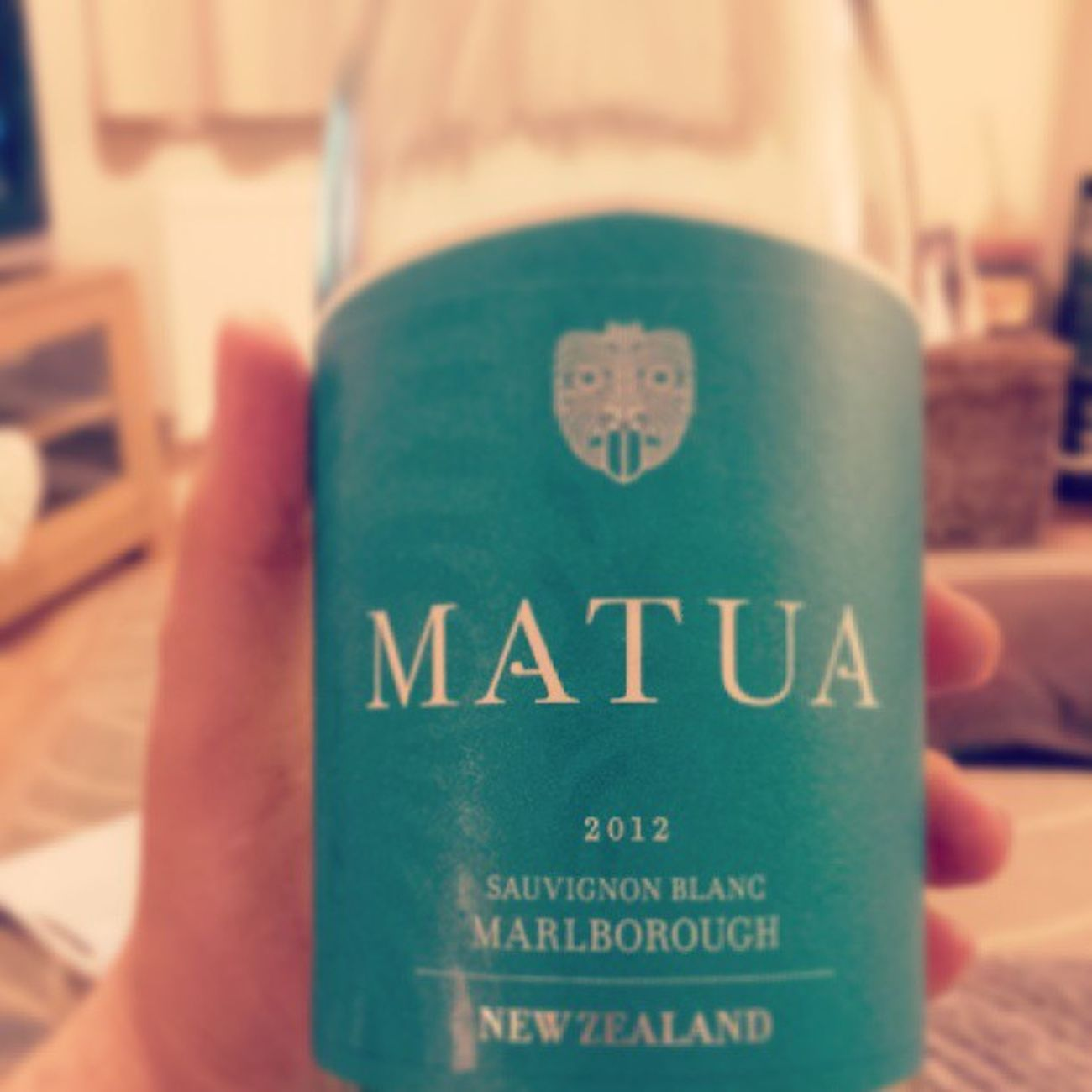 This is gorgeous from Matua LoveMarlborough Newzealand