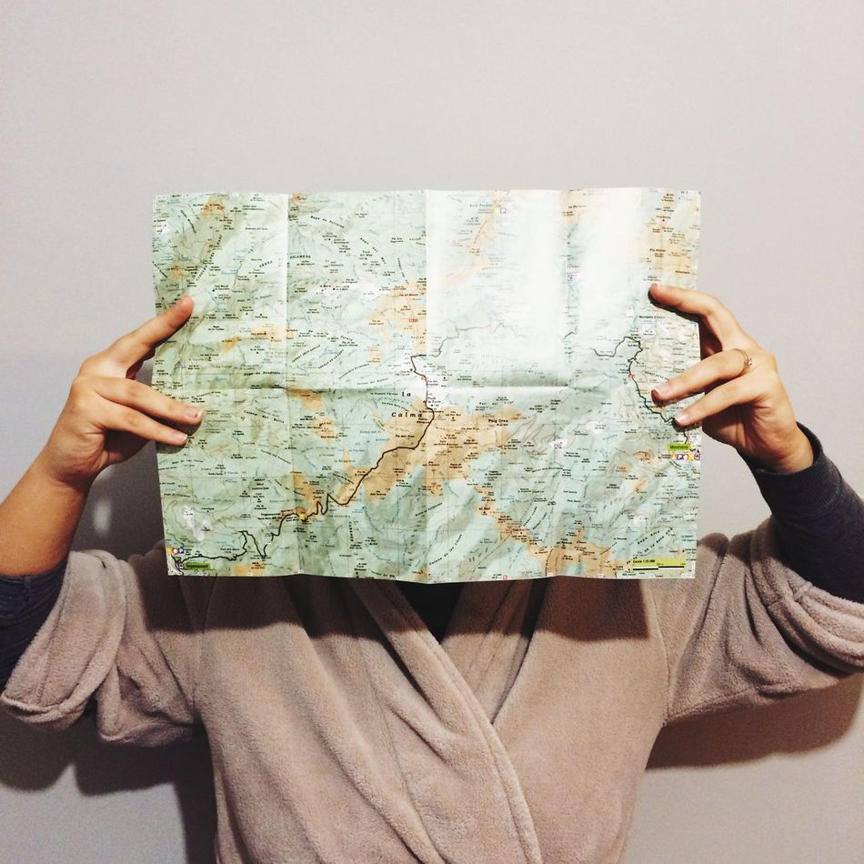 Beautiful stock photos of map, Decisions, Direction, Front View, Guidance